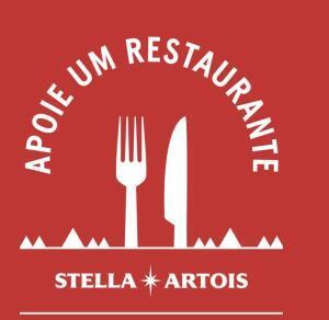 [Restaurante Preferido] Compre um voucher de R$ 100 e pague R$ 50