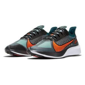 Tênis Nike Zoom Gravity - Masculino | R$250
