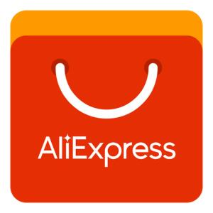 Aliexpress | $7, $10 e $15 OFF