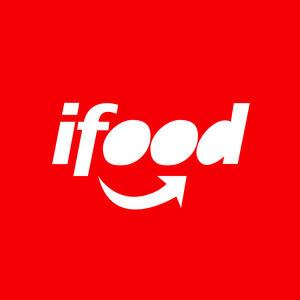 Doe refeições pelo APP do IFood