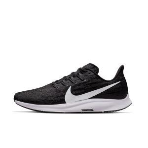 Tênis Nike Air Zoom Pegasus 36