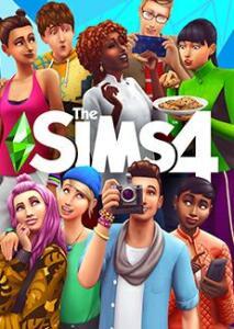 [Origin] The Sims 4 PC/ Mac - 75% de desconto. (Até 50% em expansões)