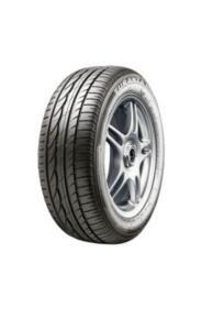 Pneu Bridgestone turanza 205/55 aro 16 - R$300