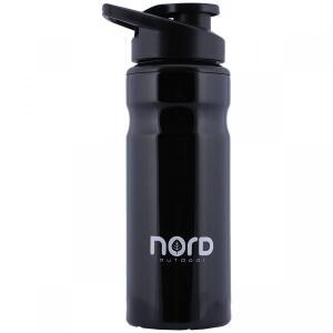 Squeeze de Alumínio Nord Outdoor - 700ml | R$20