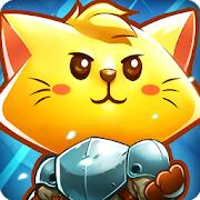 Cat Quest | Android e iOS | Grátis