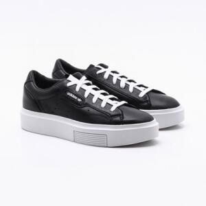 Tênis Adidas Sleek Super | R$140
