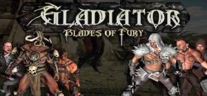 Save 90% on Gladiator: Blades of Fury on Steam