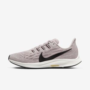 Tênis Nike Air Zoom Pegasus 36 Feminino - R$350