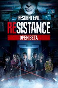 [PC/PS4] Resident Evil Resistance Open Beta (Grátis)