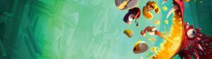 Rayman Legends - Loja Uplay Grátis
