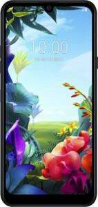 Smartphone LG K40s 32GB | R$534