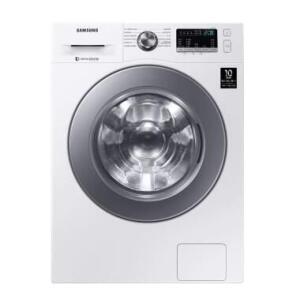 Lava e Seca Samsung 11kg WD4000 Branca | R$2.379