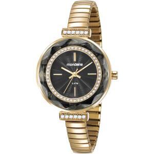 Relógio Mondaine Feminino 83466LPMVDE1 | R$99