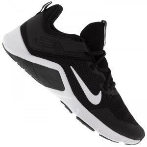 Tênis Nike Legend Essential - Masculino | R$191