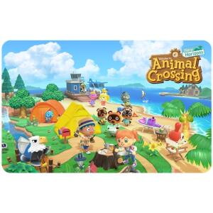 Gift Card Digital Animal Crossing para Nintendo Switch