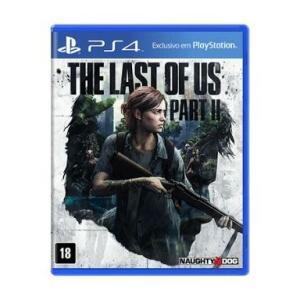 [185,49 AME + CC sub] The Last of Us parte 2