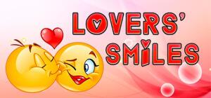 Lovers ' Smiles | Steam | Grátis