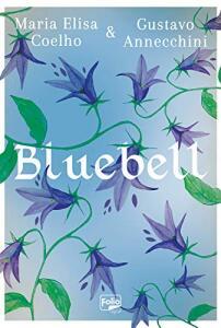 Bluebell [eBook Kindle]