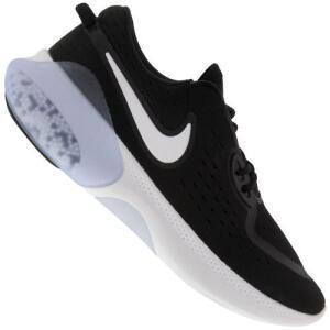 [4 cores] Tênis Nike Joyride Dual Run - Masculino