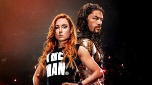 WWE 2K20 - Microsoft Store pt-BR R$ 82