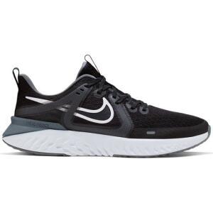 Tênis Nike Legend React 2 Masculino - Preto e Branco