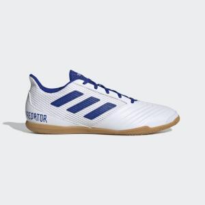 Chuteira Adidas Predator 19.4 FUTSAL | R$90