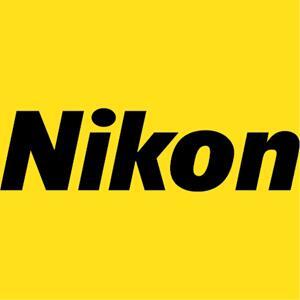 Nikon disponibiliza de graça suas videoaulas de fotografia (Inglês)