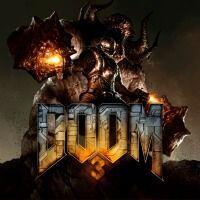 Jogo Doom 3 - PS4