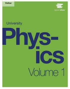 [e-book grátis] University Physics Volume 1 (English Edition)