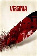 Game Virginia - Xbox One