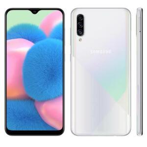[C.C. Porto Seguro] Samsung Galaxy a30s 64GB