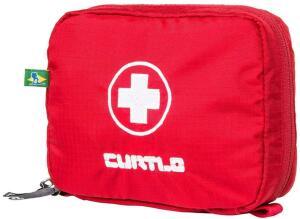 Bolsa Kit Primeiros Socorros P Curtlo | R$50