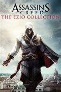 Jogo Assassin's Creed The Ezio Collection - Xbox One   R$36