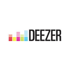 Deezer Premium Gratis 3 meses