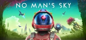 No Man's Sky (PC) | R$ 65