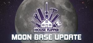House Flipper | R$25