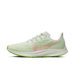 Tênis Nike Air Zoom Pegasus 36 Feminino TAMANHO 35