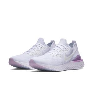 Tênis Nike Epic React Flyknit 2 Feminino TAMANHO 39