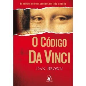 [Prime] O Código Da Vinci