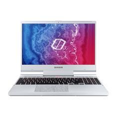 Notebook Gamer Samsung Odyssey 2 i5-9300H 8 GB RAM GTX 1650 4 GB