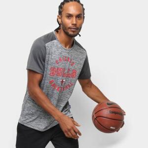 Camisetas NBA Masculina a partir de R$29,99