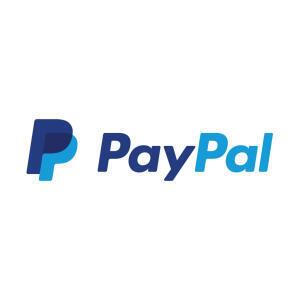 [Usuários Selecionados] R$50 OFF para contas em inatividade