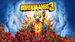 Borderlands 3 - R$60