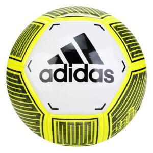 Bola de Futebol Campo Adidas Starlancer VI - R$30