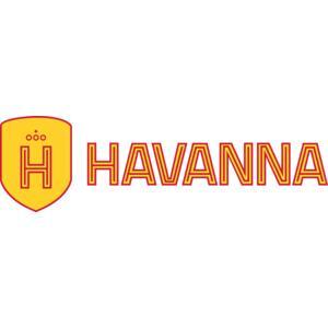 Descontos em ovos de páscoa Havanna