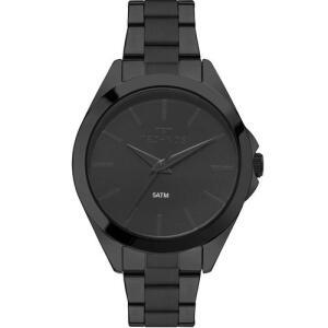 Relógio Technos Feminino Fashion Trend 2035mll/4p   R$189