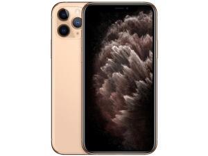 iPhone 11 Pro 512gb   R$6509