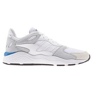 Tênis Adidas Chaos Masculino - Branco R$149