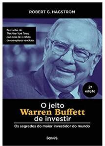 (PRIME) O jeito Warren Buffett de investir: Os segredos do maior investidor do mundo