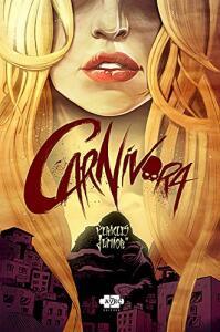 eBook - Carnívora